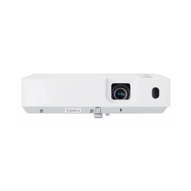 Hitachi CP-WX30LWN 3,000AL WXGA LCD Projector