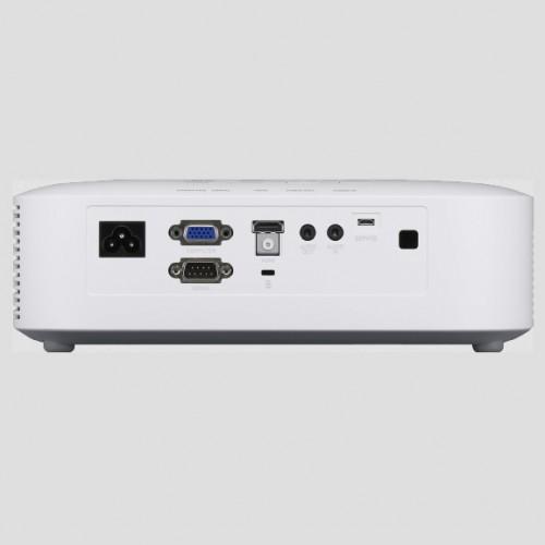 Casio XJ-V2 Core 3,000AL XGA Laser/LED Projector