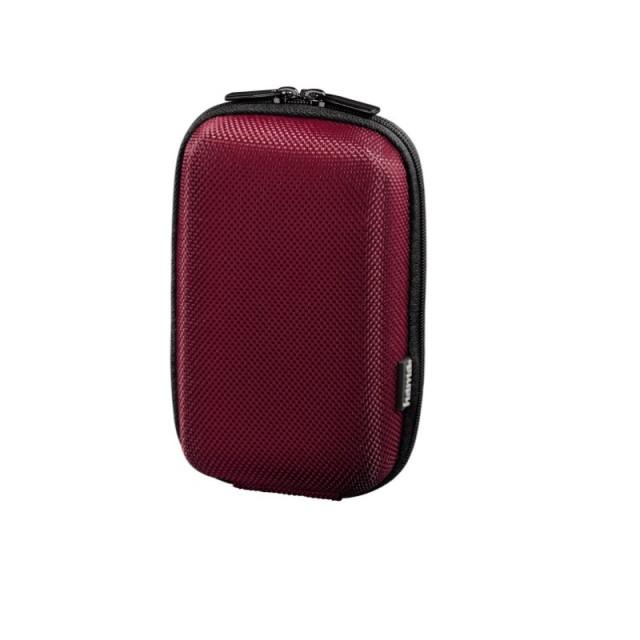 Hama Hard camera case (Red)