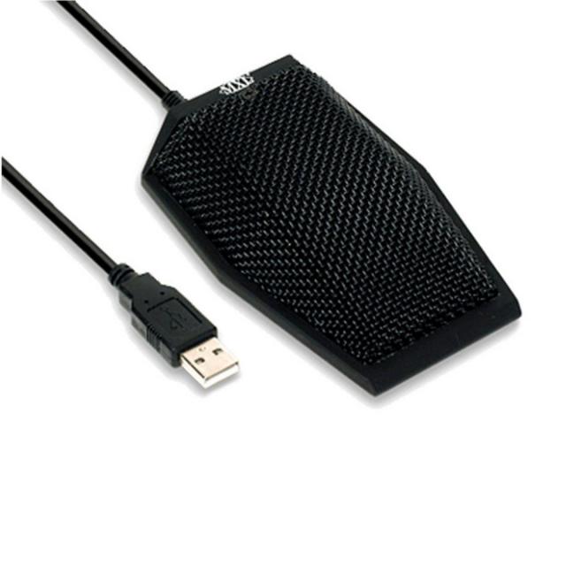 MXL AC-404 USB Boundary Microphone