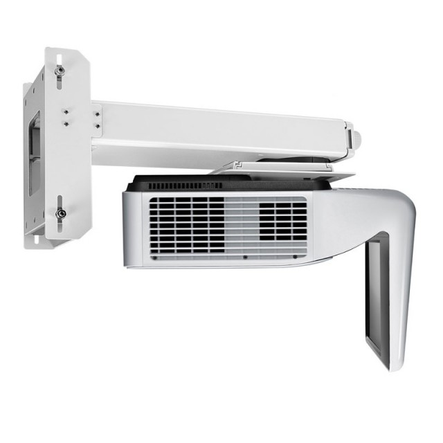 BenQ MX842UST 3,000AL XGA DLP Ultra Short Throw Projector