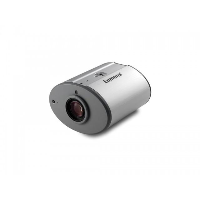 Lumens CL510 Full HD Ceiling Visualiser