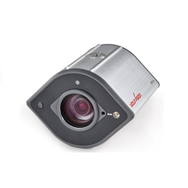 Wolfvision EYE-14 720p HD Live Image Camera