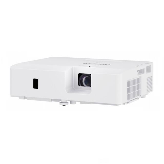 Hitachi CP-EX3051WN 3,300AL XGA LCD Projector