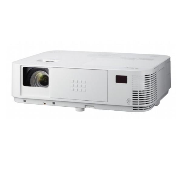NEC M403H 4,000AL Full HD 1080p DLP Projector