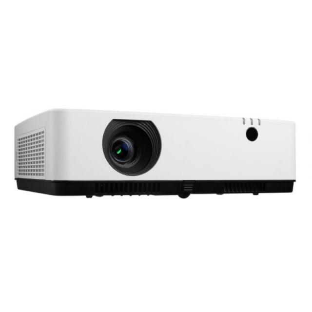 NEC MC332W 3,300AL WXGA LCD Projector