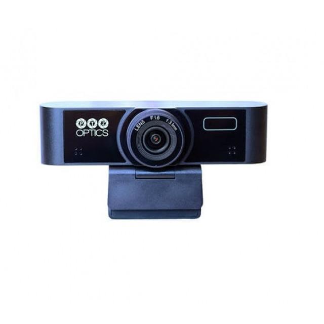 PTZOptics HD 1080P Webcam