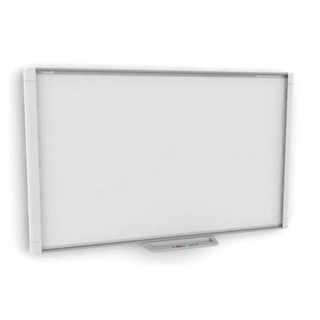 "SMART Board SBM685 87"" 16:10 Interactive Whiteboard (2 Touch)"
