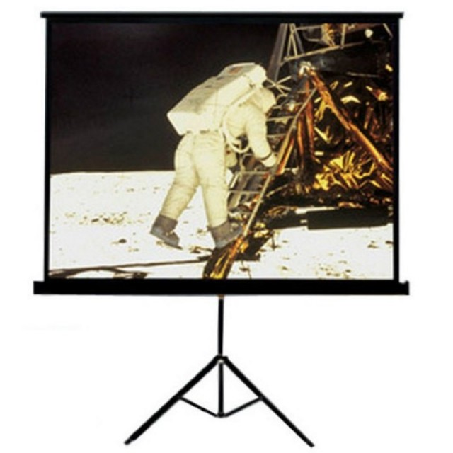 Roche 1:1 Quality Tripod Screens