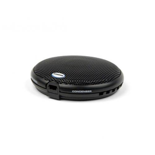 Samson UB1 USB Boundary Microphone