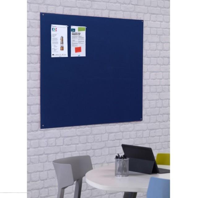 Roche Decorative Unframed Noticeboards