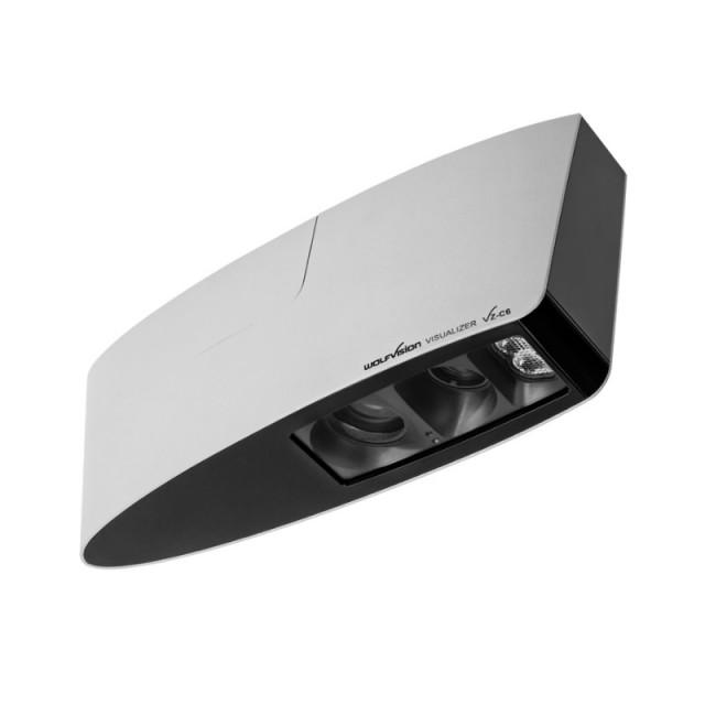Wolfvision VZ-C6 Full HD Ceiling Visualiser